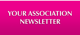 Association Newsletters
